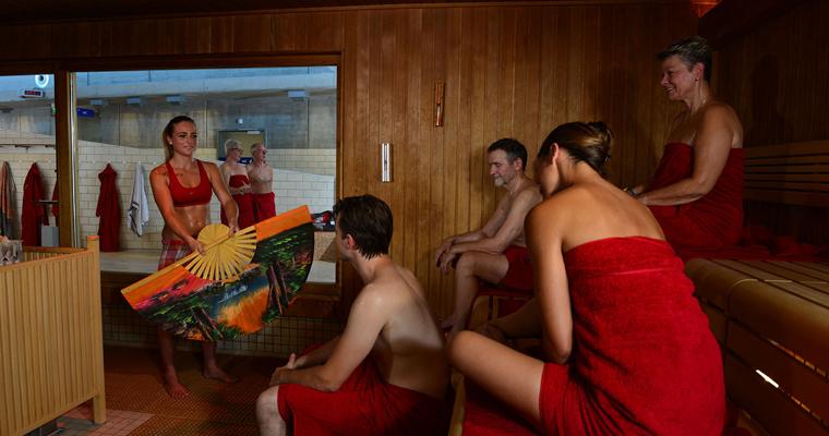 sex in sofia saunaland aquarium karlsruhe