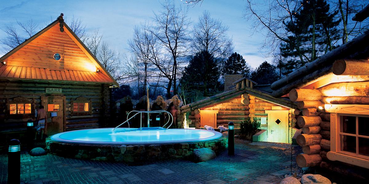 beste saunalandschaft deutschland