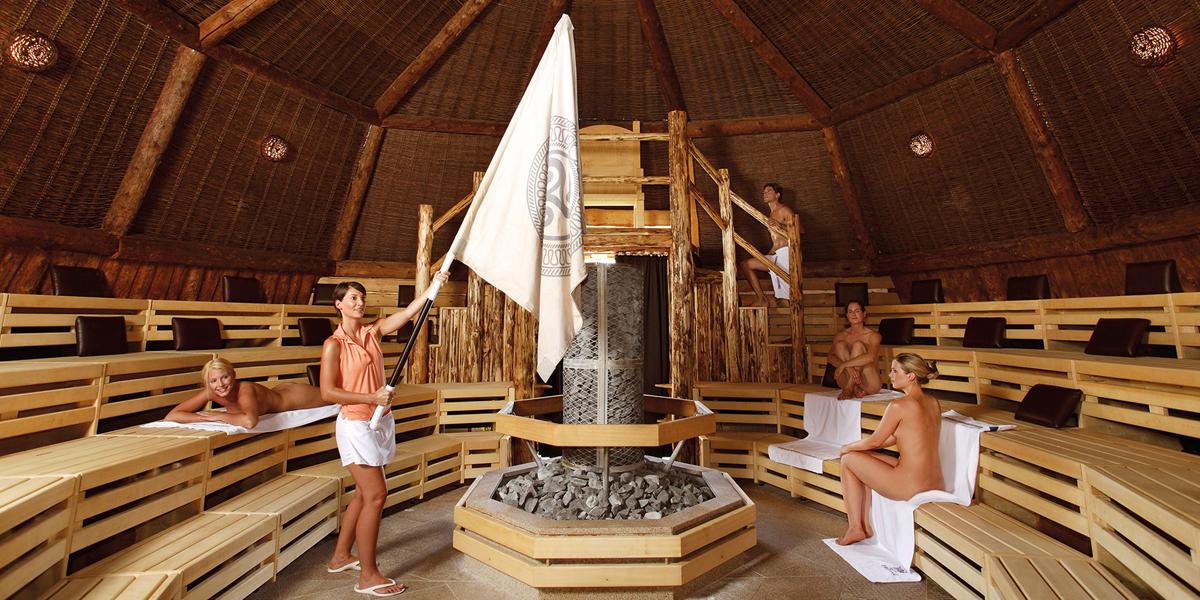 saunen die besten in deutschland