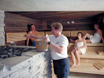 quadrium wernau sauna bericht bilder und bewertung der saunalandschaft. Black Bedroom Furniture Sets. Home Design Ideas
